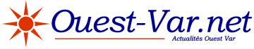 Ouest-Var.net