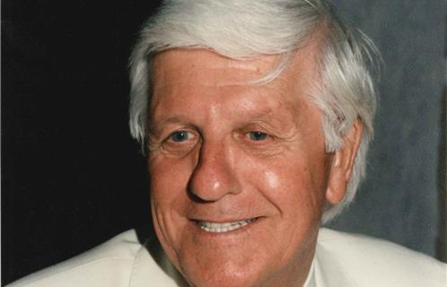 <b>...</b> pendant de nombreuses années, <b>Jean Abran</b> avait, à la cessation de ses <b>...</b> - hommage-au-chef-d-entreprise-jean-abran-143636
