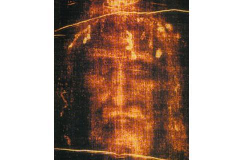 Reconstitution 3D d'après le Saint Suaire. L-eglise-saint-laurent-va-accueillir-une-copie-du-saint-suaire-de-turin-134529