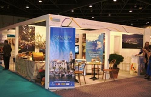 Office du tourisme sanary maison design - Office de tourisme sanary sur mer ...