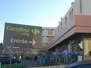 Carrefour City Six Fours Thejuslirogibbo