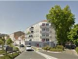 Vente  Appartement F2  de 39 m² à Six-Fours Centre 165 000 euros