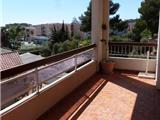 Location  Appartement F3  de 57 m² à Sanary 880 euros